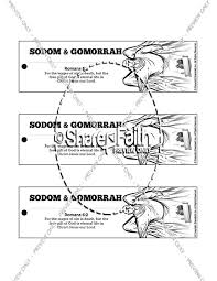 New free coloring pages stay creative at home with our latest. The Story Of Sodom And Gomorrah Bible Video For Kids Bible Videos For Kids