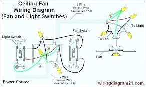 no power to light switch globalx info no power to light switch light switch no ground ceiling light ground wire no ground wires