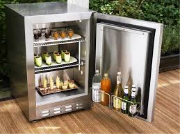 Stainless Kitchen Appliance Packages Stone Kitchen Appliance Packages Shelf Gold Layout Kitchen