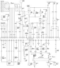 austinthirdgen org fig47 1990 5 0l throttle body fuel injection engine wiring gif
