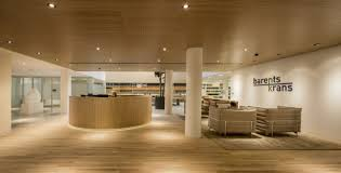 law office designs. Matthijs Van Roon Law Office Designs I