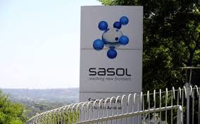 Image result for sasol