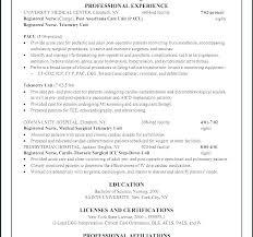 Pediatric Oncology Nurse Practitioner Job Description For A ...