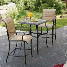 outdoor front porch furniture. Medium Size Of Patios:outdoor Dining Sets Wooden Patio Furniture Home Depot Front Outdoor Porch T
