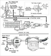 oil pressure switch wiring diagram fuel pressure gauge wiring oil pressure switch wiring diagram fuel pressure gauge wiring diagram electric pump how to do it right dashboard oil gm oil pressure switch wiring diagram
