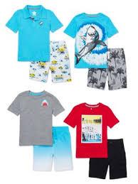 <b>Boys</b> Clothing