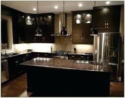 brown granite countertops tropic colors countertop images brown granite countertops kitchen