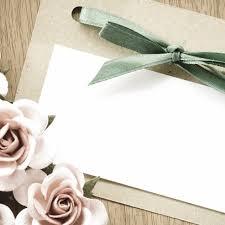 Für Karte Gästebuch Die Schönsten Glückwünsche Zur Hochzeit