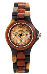 g4300idm northwest men s wooden watch multi function tense g4300idm northwest men s wooden watch multi function