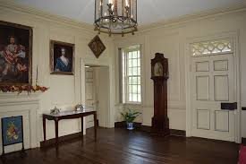 shirley plantation virginia s very first plantation was founded in 1613 as a result of