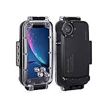 Buy <b>Puluz</b> Mobile Phone Replacement Parts at Best Prices in Ghana ...