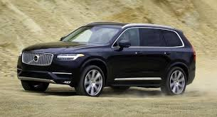 green car congress first drive volvo xc90 t8 drive e twin engine top 2016 xc90 middle t8 drive e twin engine hybrid components bottom acceleration comparison of the new xc90 t8 phev the older v8 powered xc90
