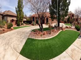 artificial turf installation staten