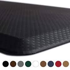 anti fatigue kitchen mats. Interior And Furniture Design: Charming Anti Fatigue Kitchen Mat At Amazing Deal Trellis Scroll Comfort Mats