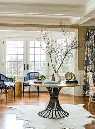 round foyer table ideas round foyer table with regard to round foyer table renovation foyer table round foyer table ideas