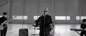 deep reviews zion t s no make up is simple and has replay value asian junkie
