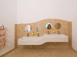 elementary school bathroom design. Baukind_kita-loftschloss · Kindergarten InteriorKindergarten DesignKids ToiletToilet DesignSchool Elementary School Bathroom Design