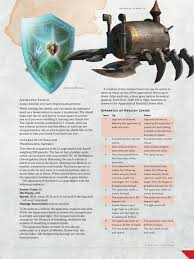 5th edition d d character sheet 17 best d d gallery dungeon masters guide images on pinterest