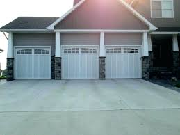 9 ft garage door 9 ft garage door 9 x 8 garage door large size of