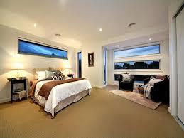 Cream Rugs For Bedrooms – Home Design Ideas Cream Bedroom Carpet