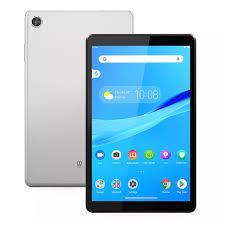Ban Đầu Lenovo Tab M8 (FHD) TB 8705F/N Máy Tính Bảng 8.0 Inch 4GB 64GB/ 3GB  32GB Android 9.0 Helio P22T Octa core Mặt Nhận Dạng|Tablets