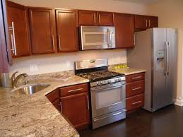 kitchen cabinet colors for small kitchens. Kitchen Unit Designs For Small Kitchens Cabinet Colors