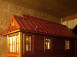tiny houses com. Fencl Tiny Houses Com