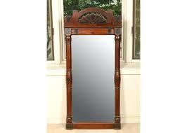 victorian wall mirror wall mirror antique wall mirror sets