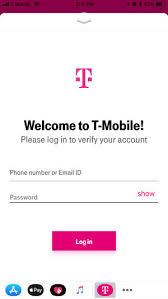 Bpo Training Material Free Download T Mobile On The App Store