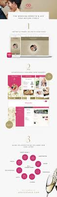 Diy Wedding Website Beautiful Home Design Classy Simple On Diy