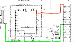amp research power step wiring diagram lorestan info amp research power step wiring diagram