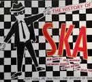 History of Ska [DTK]