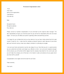 Email Templates Collection Company Template Free