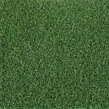 fake grass texture. Picture Fake Grass Texture