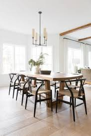 working in a dinner room project get your inspirations here discover more at spotools dining room designdining room furnituredining chairsdining