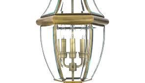 full size of solar lanterns large uk bunnings lights modern exterior bay aged light lamp