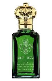 <b>Clive Christian</b> '<b>1872</b>' Women's Pure Perfume Spray