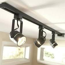 track lighting fixtures for kitchen. Kitchen Lighting Fixtures Ceiling Track Light For  High Ceilings E
