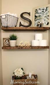 over toilet bathroom shelves over the toilet storage ideas for extra space toilet bathroom shelves
