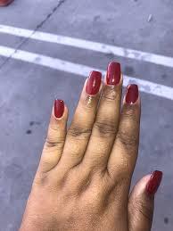 la beaute nails and spa 3500 e colorado blvd pasadena ca