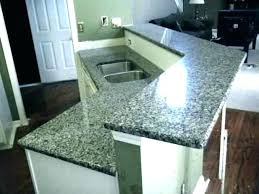 quartz vs granite countertops granite cost per square foot home depot s installation installed