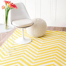 large size of decoration gray and white chevron area rug yellow round carpet blue and white