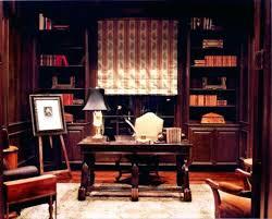 home office library. Aust Home Office Library And Den Design E