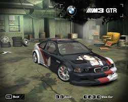 need for sd most wanted kaguya sama love is war itasha for bmw m3 gtr nfscars
