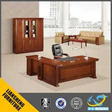 antique executive office desk antique executive office desk suppliers and manufacturers at alibabacom antique office table