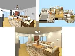 Awesome Design Home App Images - Decorating Design Ideas .