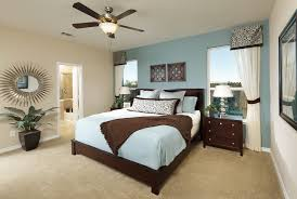 Bedroom Ceiling Fans With Light Rethinkredesign Home Improvement Simple What Size Ceiling Fan For Bedroom