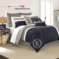 Masculine Bedroom Sets Comforter Sets For Men Masculine Bedding Over ...