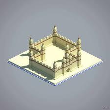 16 Minecraft Wall Ideas World o Walls Minecraft Building Inc