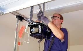 garage door repairmanGarage Door Installation  Repair  18558002063